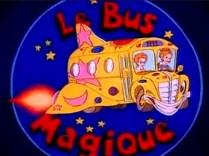 le-bus-magique-le-monde-animal