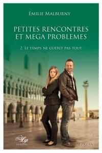cover_Tome2_titre