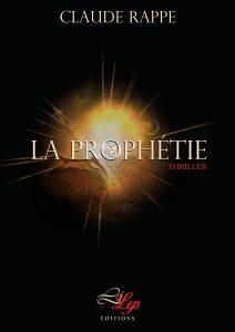 La prophetie