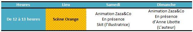 animation-zaza