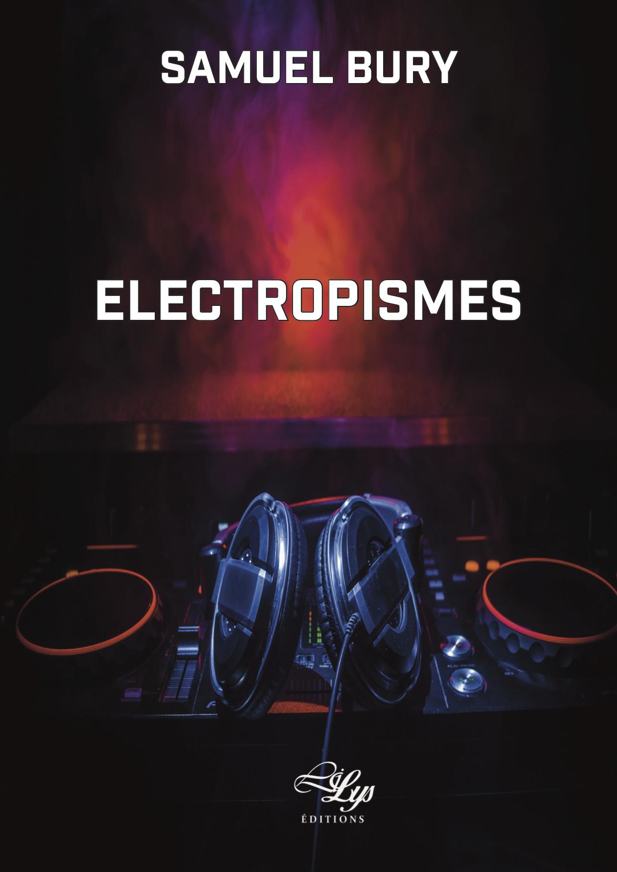 Présentation ELECTROPISMES A4