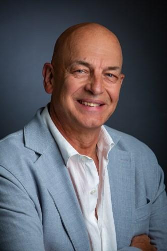 JP Van Hees