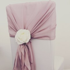 Hire Chair Covers Glasgow The Best Decoration Ideas From Lily Special Events Scottish
