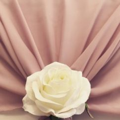 Chair Cover And Sash Hire Glasgow Amazon Covers Sashes Bows Scotland Lily Special Events Chiavari Decorations Chiffon Hoods