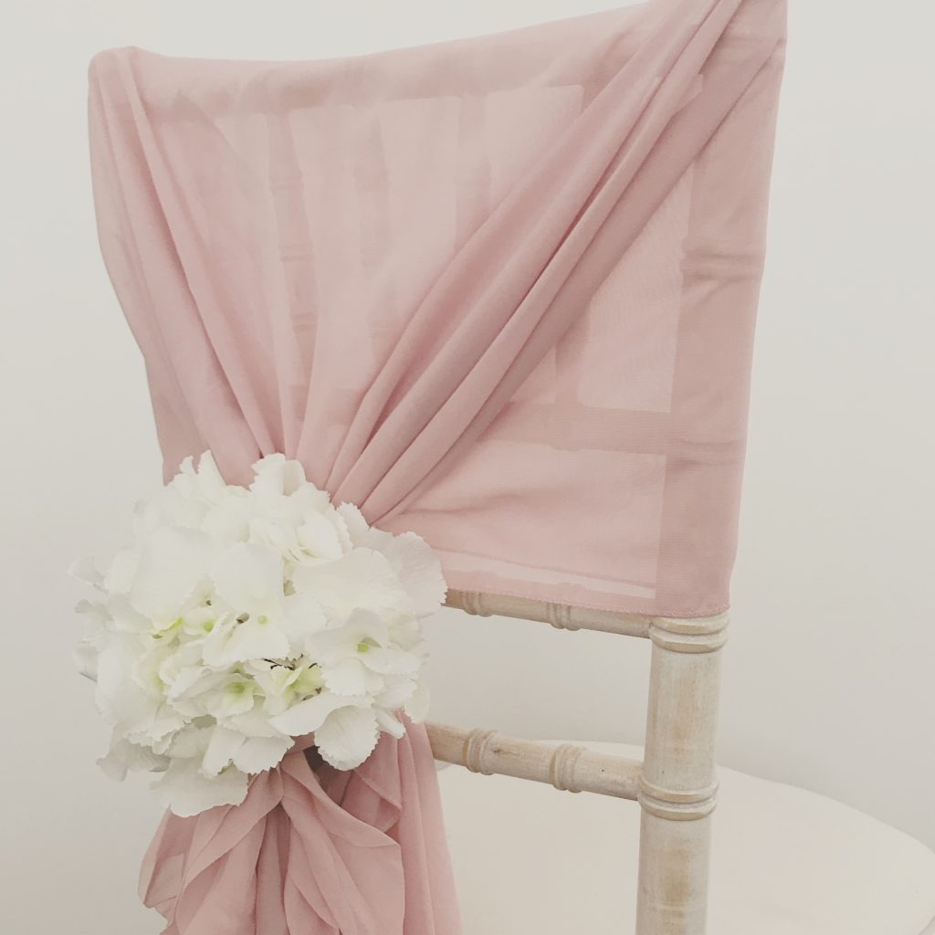 chair covers scotland small fold up beach chairs and bows hire lily special events