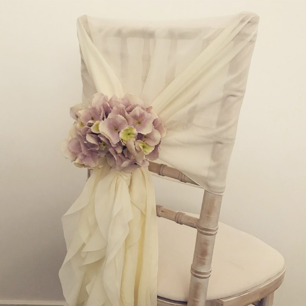 chair covers scotland plumbing pedicure chairs and bows hire lily special events