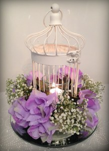 birdcage-lilac-roses-and-gyp