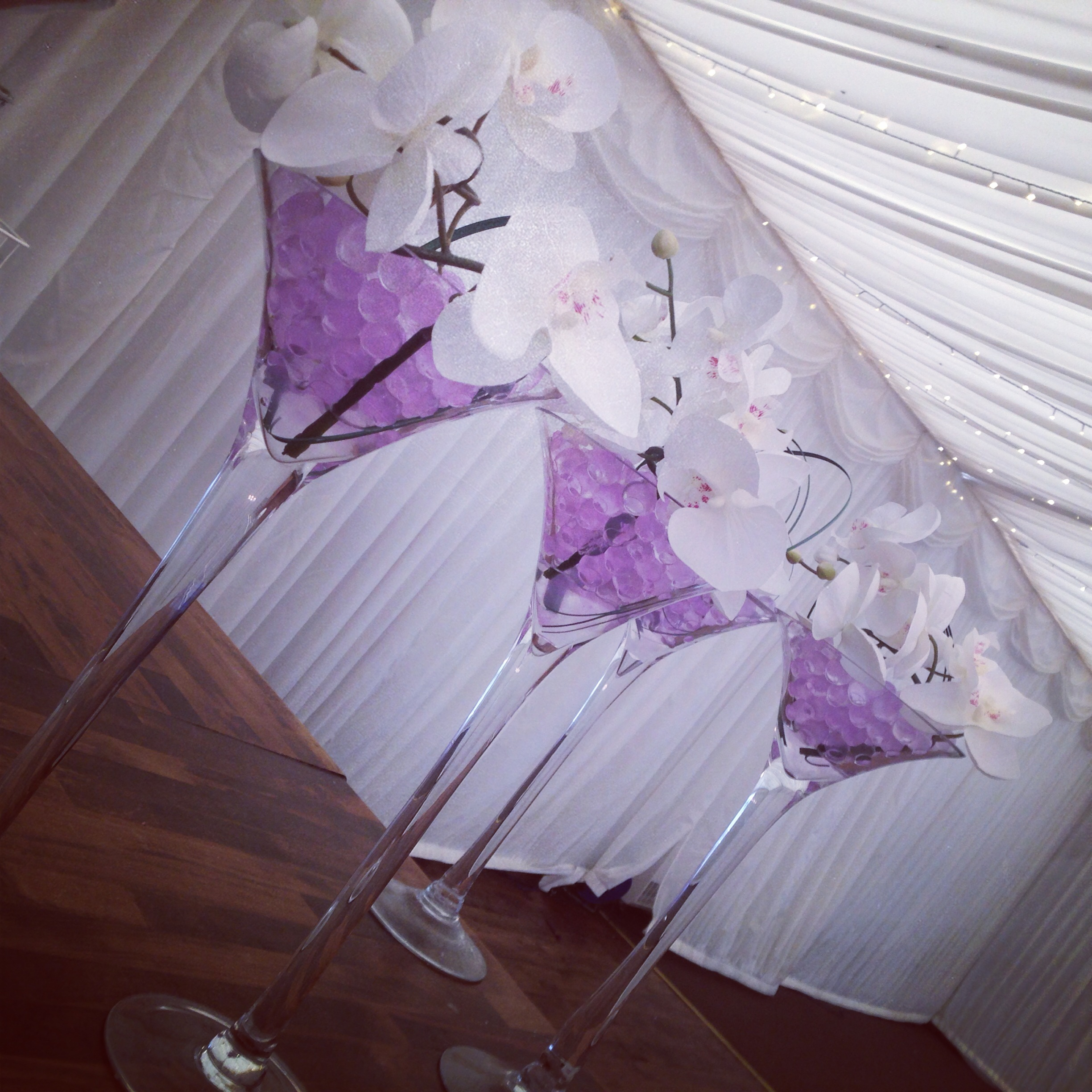 wedding chair covers east midlands posture correcting lily special events  centrepieces venue