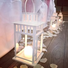 wedding-aisle-block-lanterns-lily-special-events2