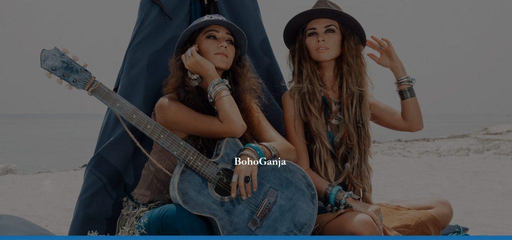 Screenshot_2019-12-12 BohoGanja - Alt Media