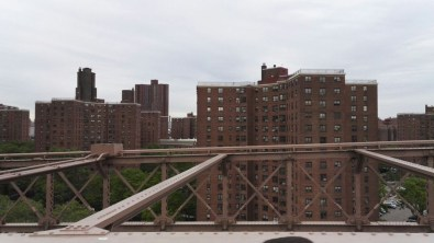 brooklyn - New York