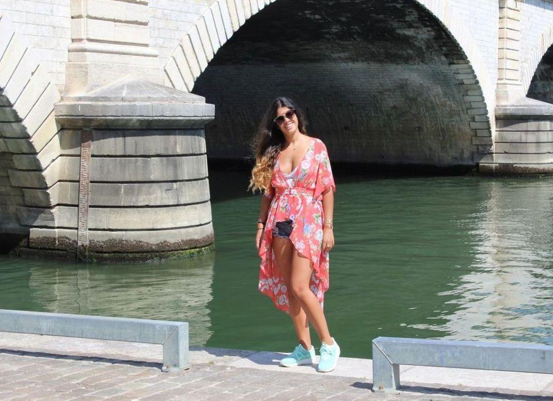 comment porter le kimono à fleurs_12