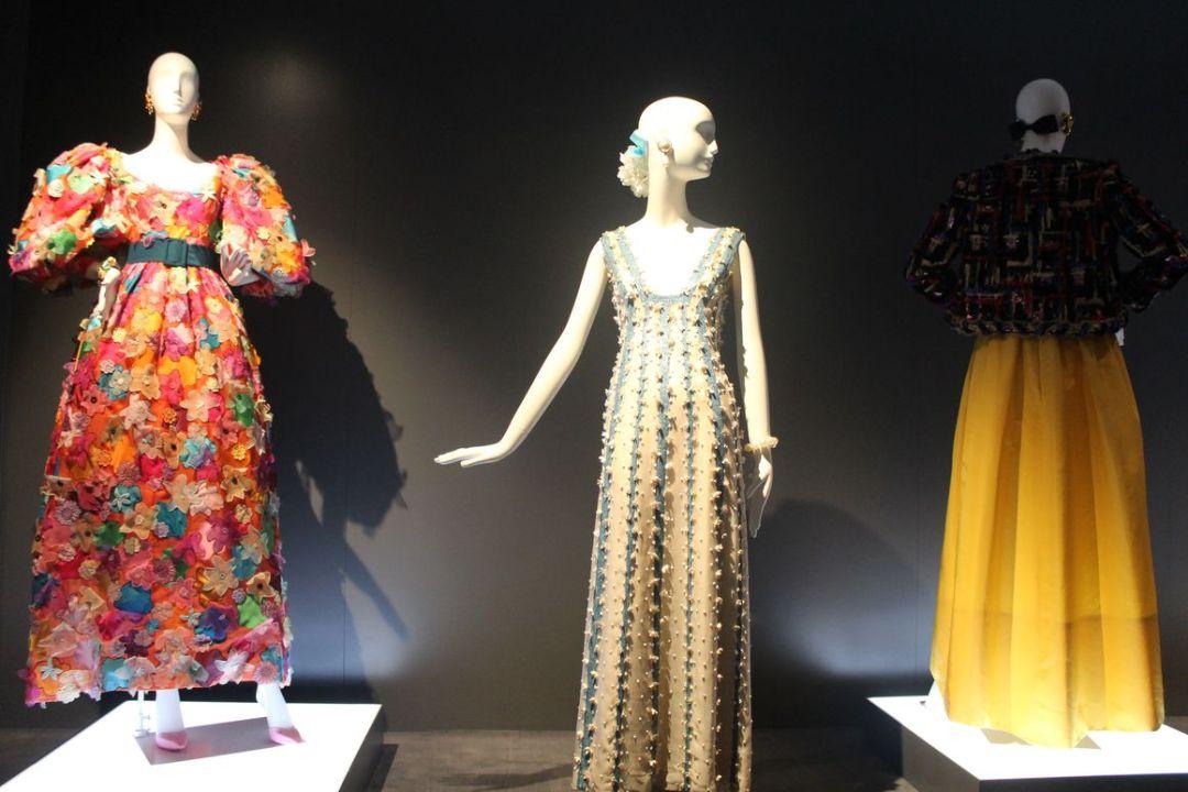 lilytoutsourre - séjour côte d'opale cité de la mode et de la dentelle