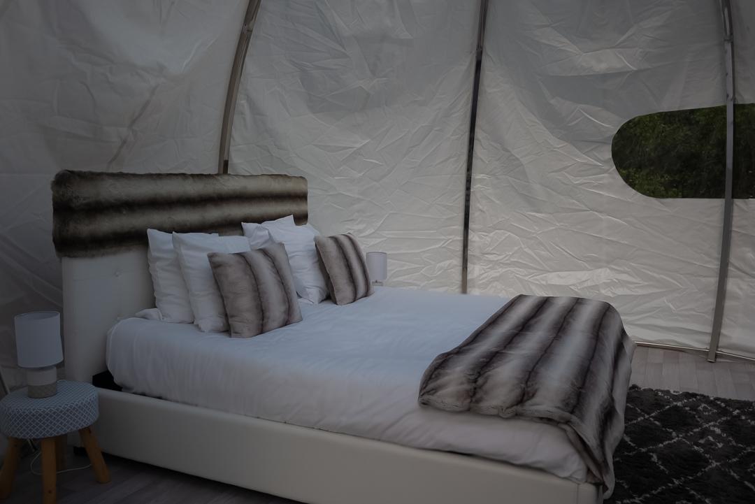 nuit insolite trouver le juste milieu entre bivouac et hôtel - lilytoutsourire - bonnes adresses FRANCE (1)