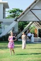 Phalosa wedding of Kensa & Grant-8