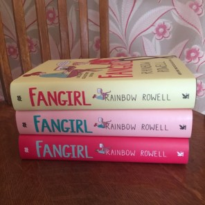 fangirl2
