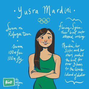 Olympians_lilywilliams_ymardini