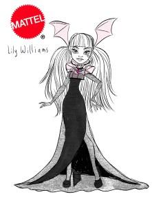 dracsmall_lilywilliams