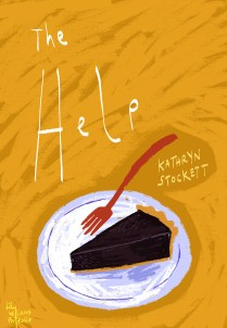 TheHelp_mocknovelcover_lilywilliams