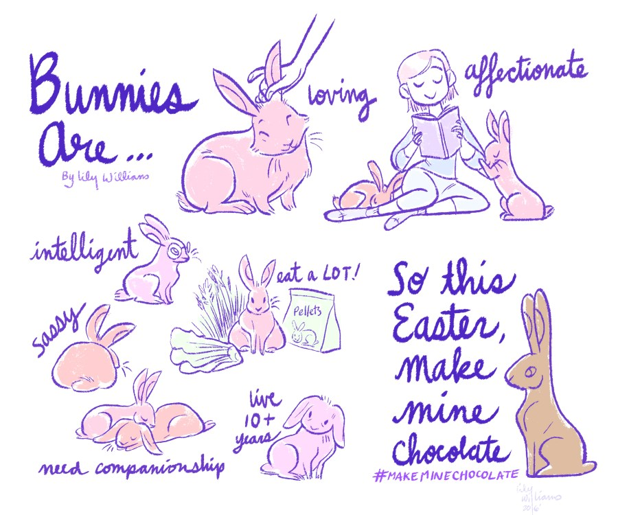 Easter_buns01