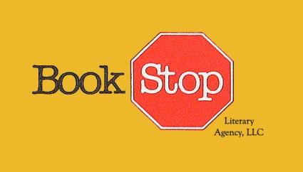 bookstop-logo