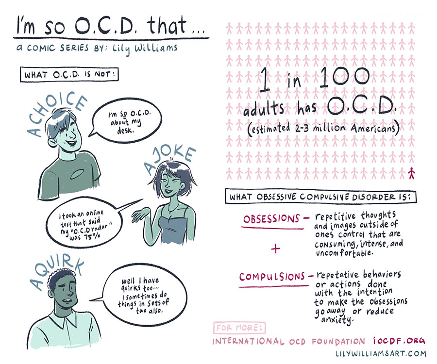 OCDWeek_comical00_lilywilliams_sm