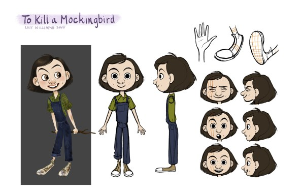 02MOCKINGBIRD_lilywilliams