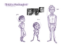 03MOCKINGBIRD_lilywilliams