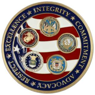 military-challenge-coin