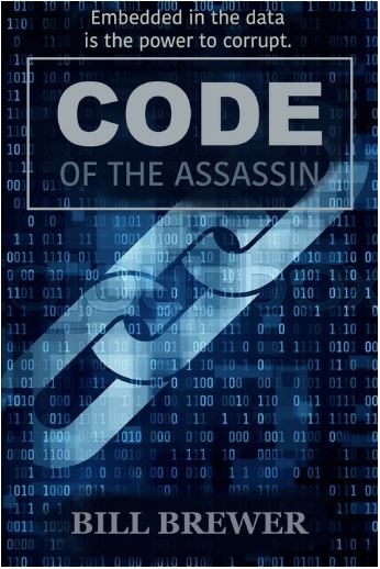 Code of the