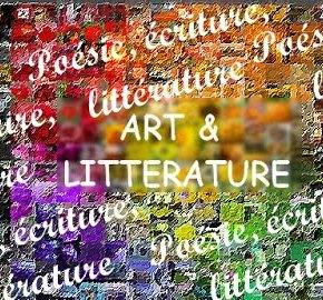 Art littéraire (théâtre...) / Romans illustrés