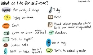 self-care-list-16691122547_9348647318_b