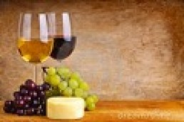 wine-grapes-cheese-17652944