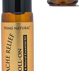 prime natural essential oil 71Y14CkisvL