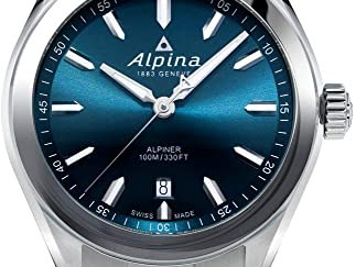 alpina watches for men 61pDd747t1L