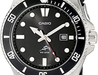 casio watches for men 91jXI3HY2nL
