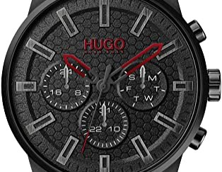 hugo by hugo boss watches for men 91OoPAIFwKL