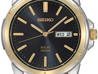 seiko watches for men 61oo qeRTvL