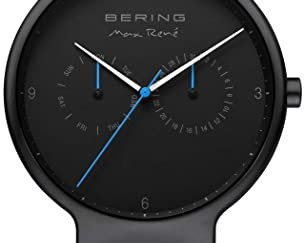visit the bering store watch 514s3ODxBnL