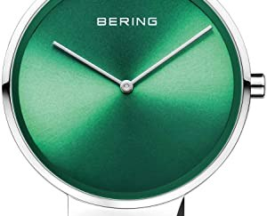 visit the bering store watch 713upN7xWaL