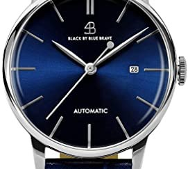 visit the black by blue brave store watch 61IWWp3J17L