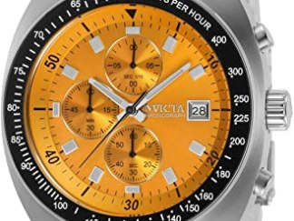 visit the invicta store watch 71tSW6RDnXL