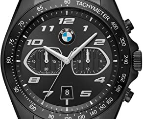 bmw watch for men 812gUYiltSL