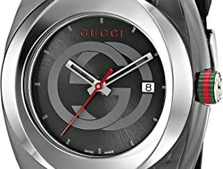 gucci watches for men 81tlaUHO2kL