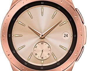 samsung electronics watches for men 81r pSMQ1LL