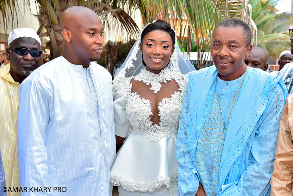Mariage traditionnel 23