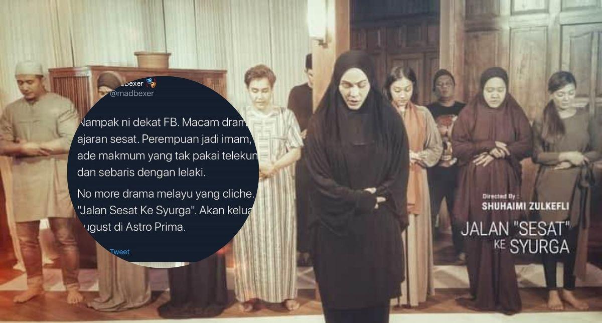 Drama-Melayu-Jalan-Sesat-Ke-Syurga