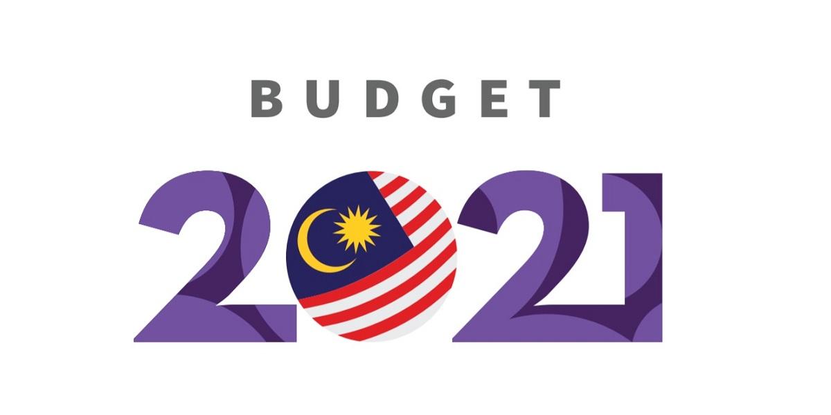 isi-belanjawan-2021