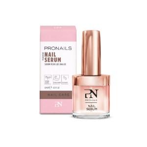 Nail Serum