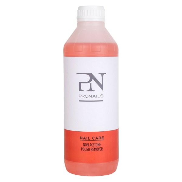 Non Aceton Polish Remover (1000 ml)